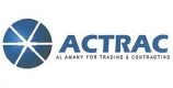Jobs and Careers at Actrac Egypt