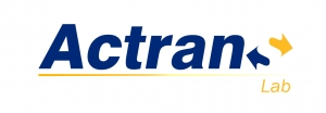Actrans Lab-Legal Logo