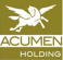 Secretary at Acumen Holding