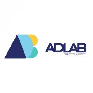 AdLab Logo