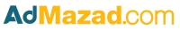 Jobs and Careers at AdMazad.com Egypt