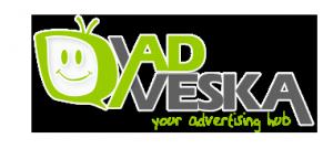AdVeska Logo