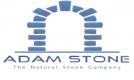 Jobs and Careers at Adam Stone Egypt