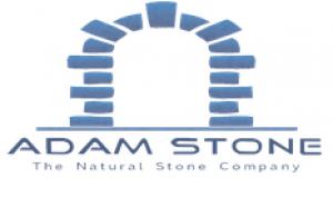 Adam Stone Logo