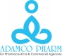 Jobs and Careers at Adamco Pharm Egypt