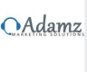 Jobs and Careers at Adamz Marketing Solutions Egypt