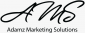 Telemarketing Agent at Adamz Marketing Solutions