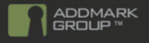 Add Mark Logo