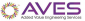 Technical Sales Engineer at Added Value Engineering Services
