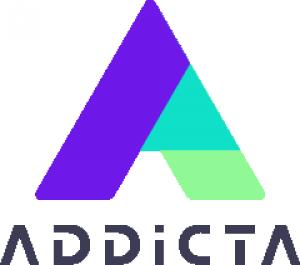 Addicta Logo