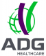 Jobs and Careers at ADG Healthcare Egypt