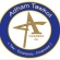 HR Payroll & Personnel Specialist at Adham Tawakol Consultancy Co