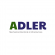 Mechanical Quality Control Engineer at Adler