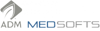 Jobs and Careers at Adm-Medsofts Egypt