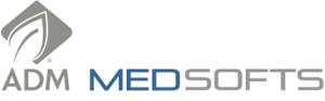 Adm-Medsofts Logo
