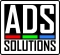 IT Help Desk Specialist at Ads Solution