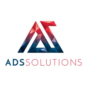 Ads Solution Logo