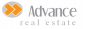 Sales Executive - Real Estate at Advance