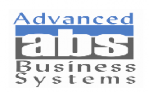 Advanced Business Systems Logo