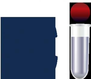 Advanced Chemical Industries Logo