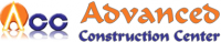 Jobs and Careers at Advanced Construction Center Egypt