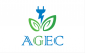 Logistics Specialist at Advanced Green Energy and Control
