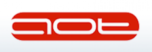 Advanced Operations Technology - AOT Logo
