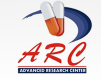 Jobs and Careers at Advanced Research Center Egypt