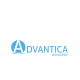 Jobs and Careers at Advantica Worldwide Egypt