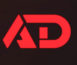 Advento Agency Logo