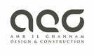Jobs and Careers at AEG Design & Construction Egypt