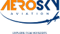 Sales Representative at AeroSky training and consulting