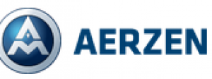 Aerzen North Africa Logo