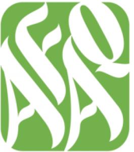 Afaq Group Logo