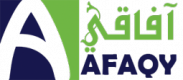 Jobs and Careers at Afaqy Egypt