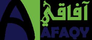 Afaqy Logo