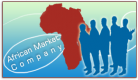 Jobs and Careers at African Market Company Egypt
