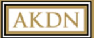 Aga Khan Cultural services- Egypt (AKCS-E) Logo