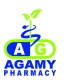 Pharmacist Assistant - Alexandria