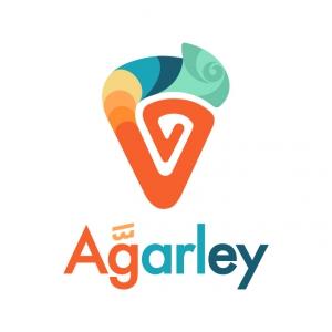 Agarley Logo