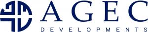 Agec Logo