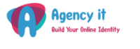 Jobs and Careers at Agency-it Egypt
