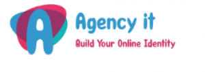 Agency-it Logo
