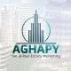 Jobs and Careers at Aghapy Real Estate Egypt
