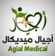 Jobs and Careers at Agial Medical Co. Egypt