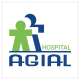 Jobs and Careers at Agial hospital Egypt