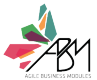 Jobs and Careers at Agile Business Modules Egypt