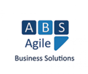 Agile Business Solutions Logo