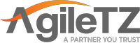 Jobs and Careers at Agile Technologies  Egypt