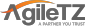 Software Development Manager at Agile Technologies